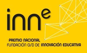 GSD-INNOVA._ied_madrid_premio_innovacion_educativa
