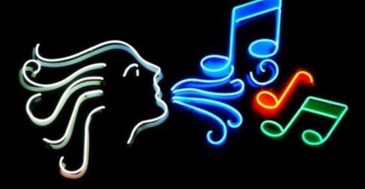 educared obradoiro músicasbarxas
