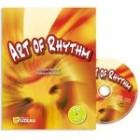 compilation-art-of-rythm