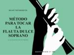 metodo-flauta-dulce-avanzado-helmut-monkemeyer-1-638