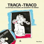 TRACA TRACO DURA.indd