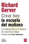 Gerver1
