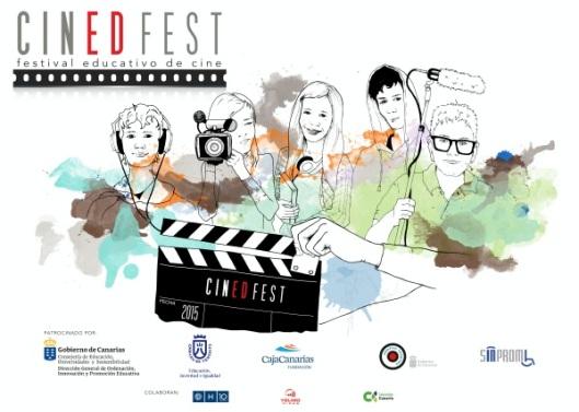 CARTEL_cinedFest